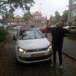 Rijles Den Haag | Rijbewijs-Direct